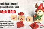Biała Lista VAT - program dla przedsiębiorców