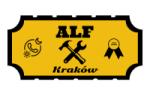 CAŁODOBOWE POGOTOWIE ŚLUSARSKIE 24H Kraków