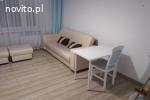 Do wynajęcia mieszkanie - ul Miechowity 24m2