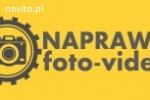 LEICA APARAT NAPRAWA Kraków  www.naprawafotovideo.pl