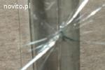 Naprawa okien-Wymiana szyb w oknach PCV - KRAKÓW i okolice