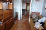 Opróżnianie domów Kraków wywóz mebli