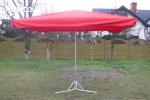 parasol ogrodowy 3x2