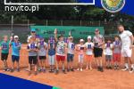 Półkolonie Kraków 2020 - Pomysł na wakacje