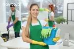 Profesjonalne Sprzątanie