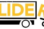 Przeprowadzki LIDER - Szybkie i bezpieczne przeprowadzki