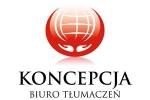 Tłumaczenia dokumentacji kredytowej - język ukraiński