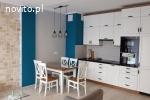 Wykończenie mieszkania deweloperskiego -10% rabat na materia